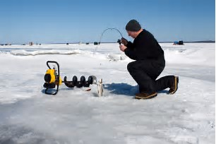 icefishing 1.png
